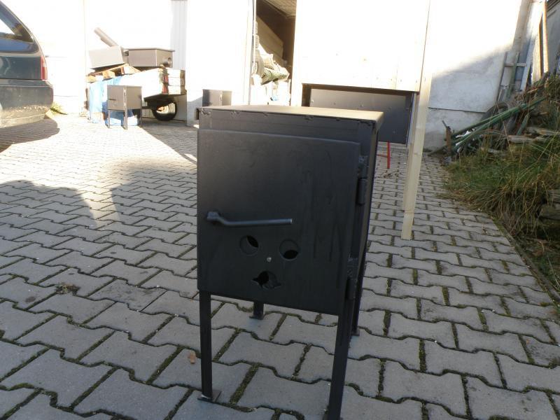 Kleinanzeigen & Auktionen und Inserate Gratis Inserieren auf ...