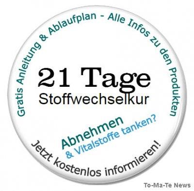 Goldgrube Verlags GmbH