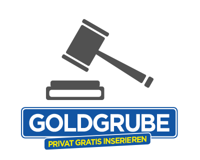 Goldgrube Verlags GmbH