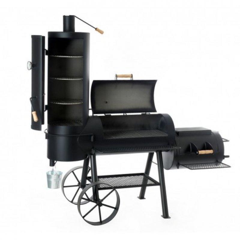 kleinanzeigen versteigerungen und gratis inserieren auf. Black Bedroom Furniture Sets. Home Design Ideas