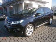 Inserat Ford Edge; BJ: 12/2017, 179PS