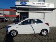 Inserat Ford Mondeo; BJ: 8/2019, 190PS