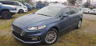 Inserat Jaguar XF; BJ: 12/2017, 179PS