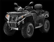Inserat CFMoto CForce 820 V2 EFI 4x4 XL One