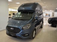 Inserat Ford Focus; BJ: 8/2016, 101PS
