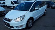 Inserat Ford Fiesta; BJ: 7/2015, 101PS