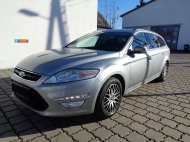 Inserat Ford Kuga; BJ: 8/2014, 140PS