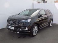 Inserat Ford Edge; BJ: 12/2020, 238PS