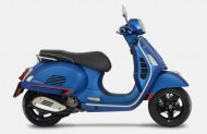 Inserat Vespa GTS Super 300 SuperSport HPE