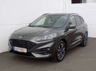 Inserat Ford Mondeo; BJ: 10/2015, 179PS