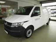 Inserat VW Multivan; BJ: 10/2019, 150PS