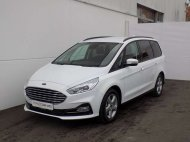 Inserat Ford Galaxy; BJ: 11/2020, 150PS