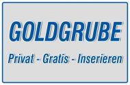Inserat Kellner/in in Graz-Gries