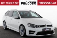 Inserat Ford Focus; BJ: 6/2016, 95PS