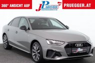Inserat Ford Mondeo; BJ: 5/2019, 150PS