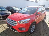 Inserat Ford Fiesta; BJ: 12/2018, 101PS