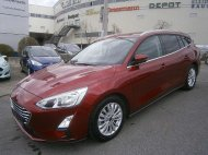 Inserat Ford B-MAX; BJ: 3/2015, 101PS