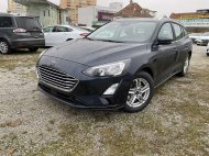Inserat Ford Galaxy; BJ: 10/2016, 150PS