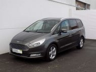 Inserat Ford Focus; BJ: 9/2016, 120PS