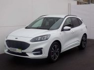 Inserat Ford Kuga; BJ: 9/2020, 120PS