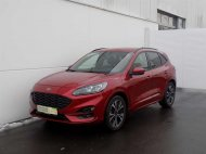 Inserat Ford Kuga; BJ: 7/2020, 226PS