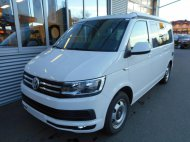 Inserat VW California Ocean TDI 4Motion
