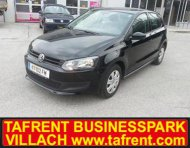 Inserat VW Polo Cool 1.2