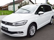Inserat VW Touran; BJ: 0, 150PS