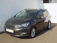 Inserat Ford Fiesta; BJ: 11/2019, 86PS