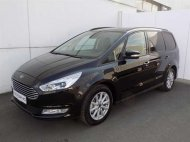 Inserat Ford Focus; BJ: 09/2020, 101PS