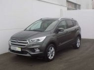 Inserat Ford Focus; BJ: 7/2019, 125PS