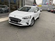 Inserat Ford Galaxy; BJ: 2/2016, 150PS