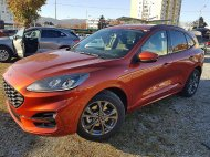 Inserat Ford Kuga; BJ: 0, 120PS