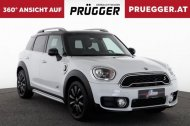Inserat Seat Tarraco; BJ: 10/2019, 190PS