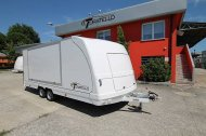 Inserat Autotransporter Turatello F26