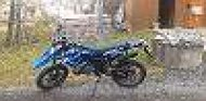 Inserat Derbi Senda X-Treme Moped / Mofa