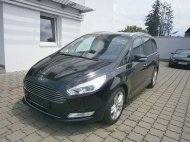 Inserat Ford Galaxy; BJ: 7/2016, 179PS