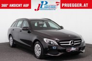 Inserat VW Sharan; BJ: 8/2014, 140PS