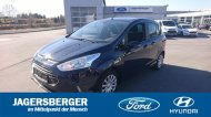 Inserat Ford B-MAX; BJ: 1/2015, 90PS