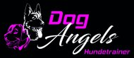 Inserat Dog Angels Hundetrainer