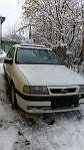 Inserat Opel Vectra; BJ: 12/1992, 80PS