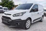 Inserat Ford Transit Connect L1