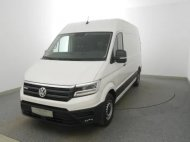Inserat VW Multivan; BJ: 7/2020, 150PS