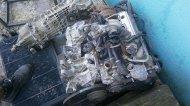 Inserat renault Espace 2,3Turbo Disel Getriebe