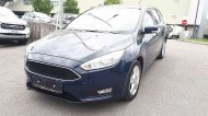 Inserat Ford S-MAX; BJ: 7/2013, 200PS
