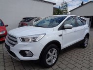 Inserat Ford Kuga; BJ: 10/2014, 140PS