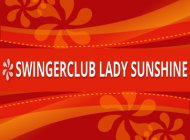 Inserat Swingertreff Lady Sunshine