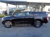 Inserat Ford C-MAX; BJ: 9/2018, 120PS