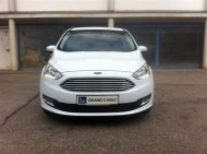 Inserat Ford C-MAX; BJ: 6/2016, 120PS