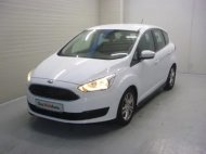 Inserat Ford C-MAX; BJ: 5/2017, 101PS